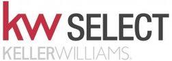 Real Estate agency: Blue Select - Mediação Imobiliária, Lda
