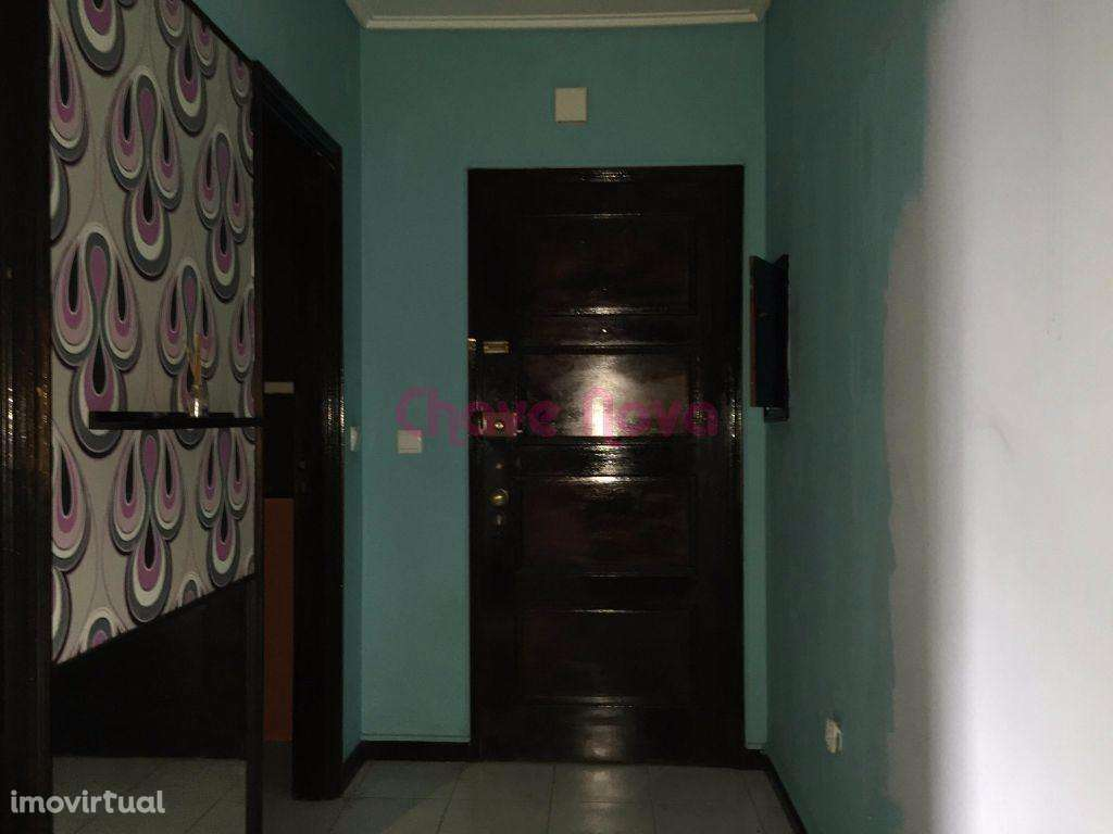 Apartamento para comprar, Santa Maria da Feira, Travanca, Sanfins e Espargo, Aveiro - Foto 5