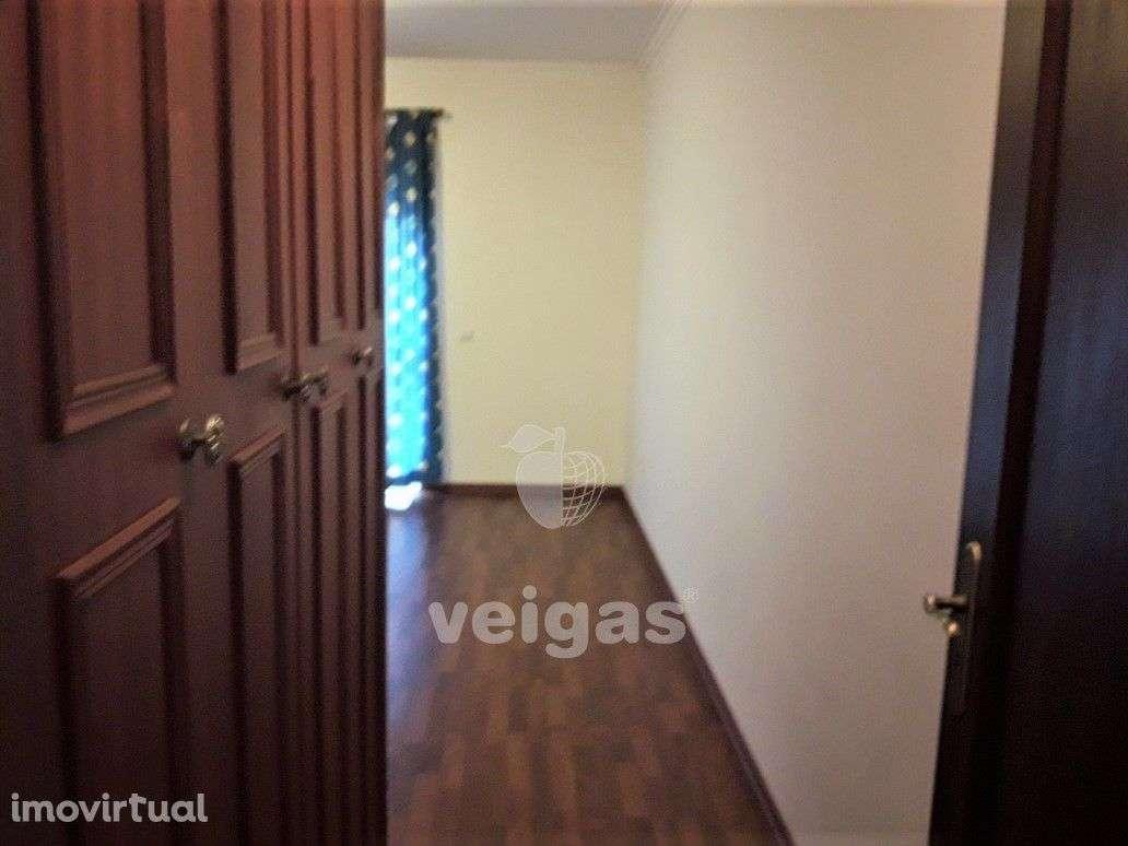 Apartamento para comprar, Samora Correia, Santarém - Foto 18