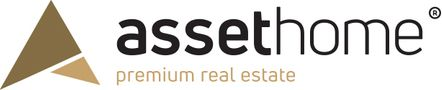 Biuro nieruchomości: asset home - Przedstawiciel Dewelopera
