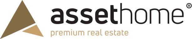 asset home - Przedstawiciel Dewelopera