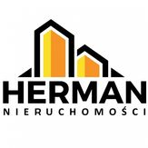 Deweloperzy: HERMAN Nieruchomości - Rybnik, śląskie