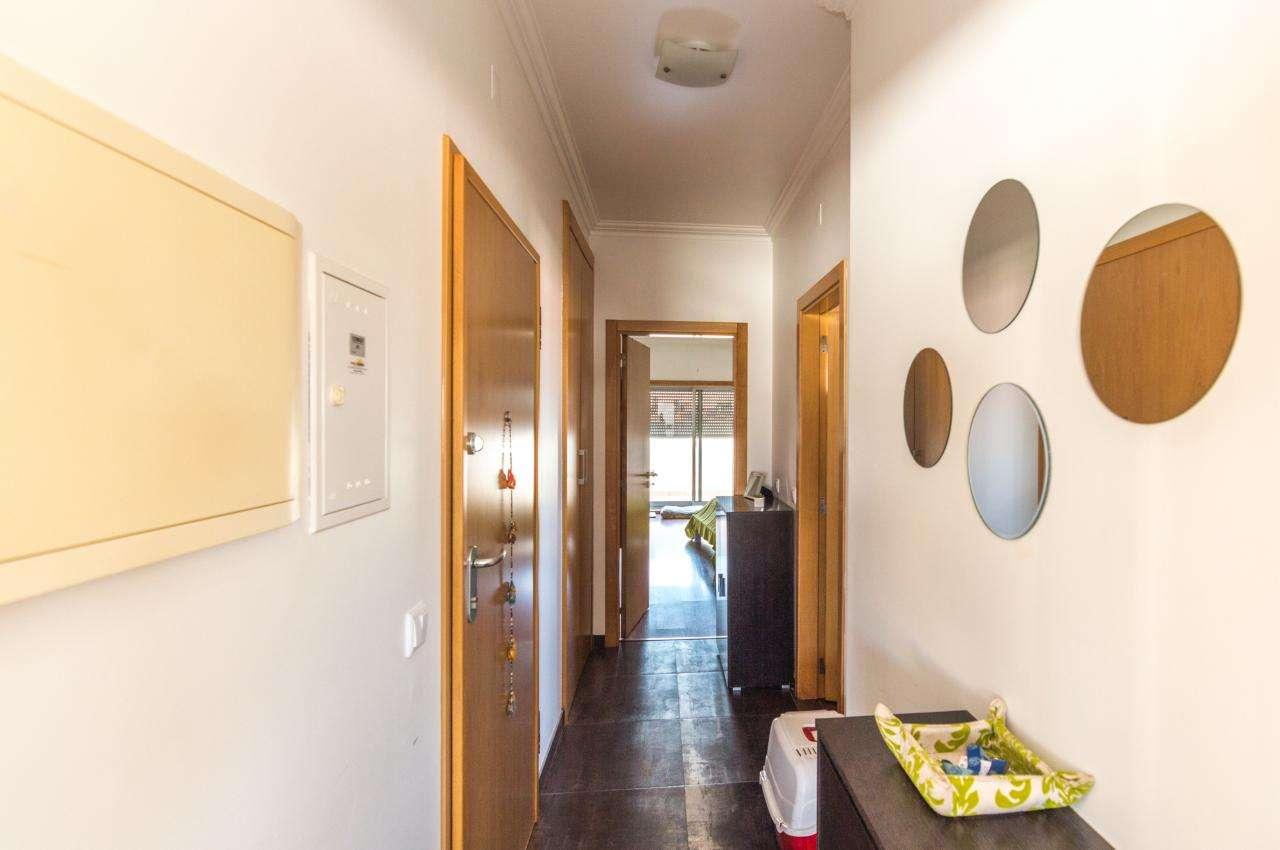 Apartamento para comprar, Marinha Grande, Leiria - Foto 1