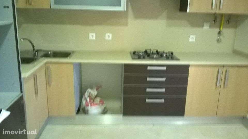 Apartamento para comprar, Alhos Vedros, Setúbal - Foto 2