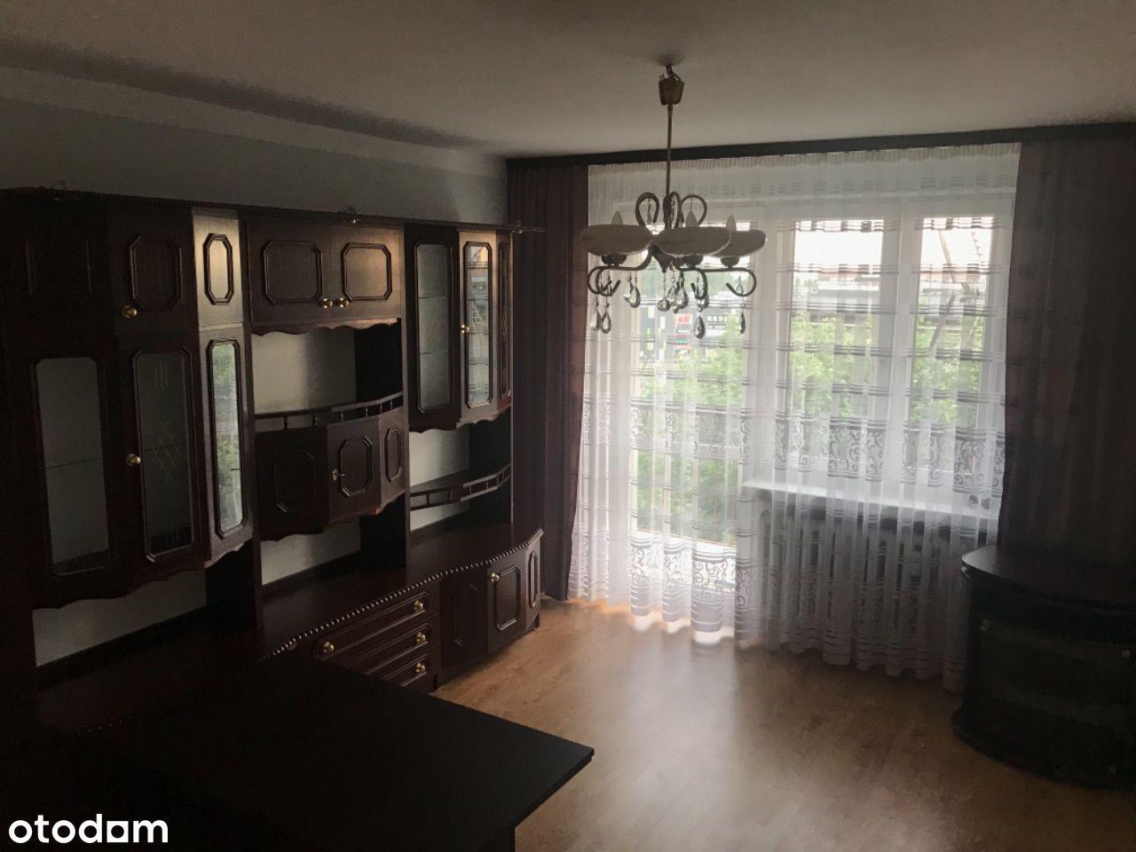 Mieszkanie na Podwalu, bezpośrednio sprzedam