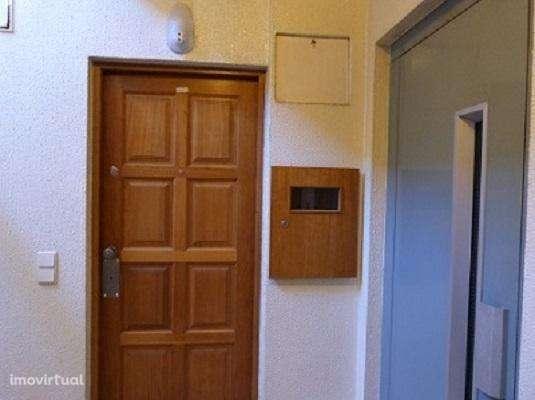 Apartamento para comprar, Oliveira do Douro, Vila Nova de Gaia, Porto - Foto 6