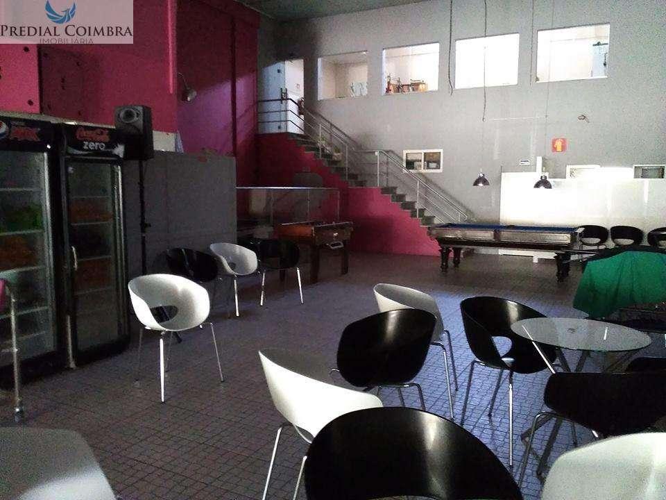 Trespasses para comprar, Montijo e Afonsoeiro, Setúbal - Foto 8