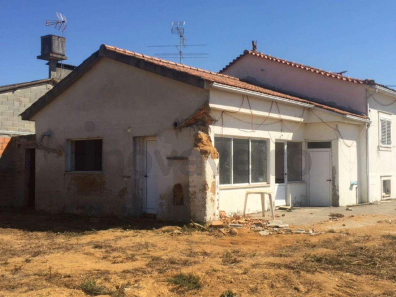 Moradia para comprar, Bustos, Troviscal e Mamarrosa, Oliveira do Bairro, Aveiro - Foto 9