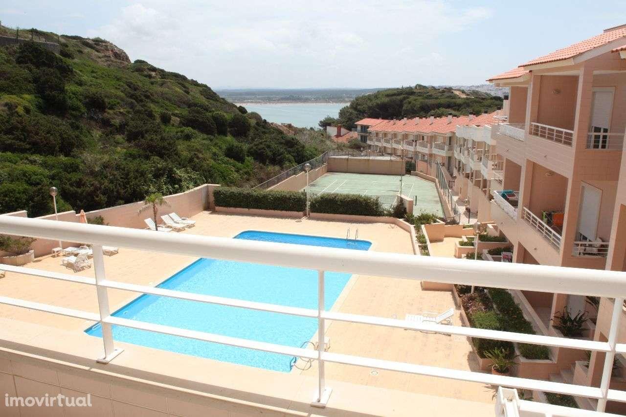 Apartamento para comprar, São Martinho do Porto, Leiria - Foto 29