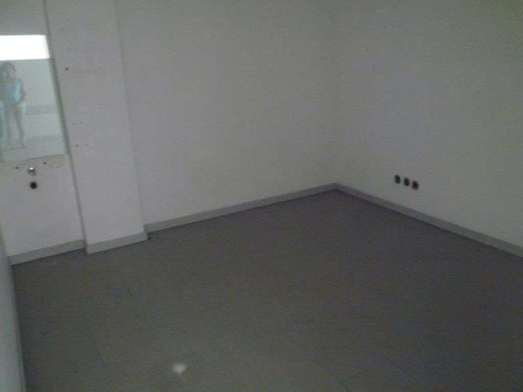 Loja para arrendar, Real, Dume e Semelhe, Braga - Foto 1