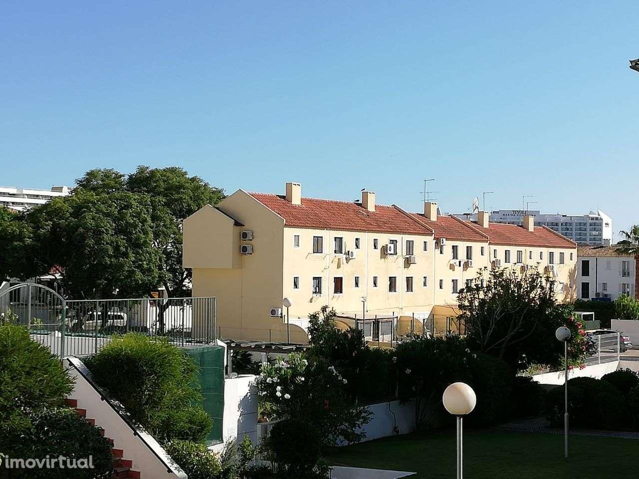 Apartamento para comprar, Quarteira, Faro - Foto 31