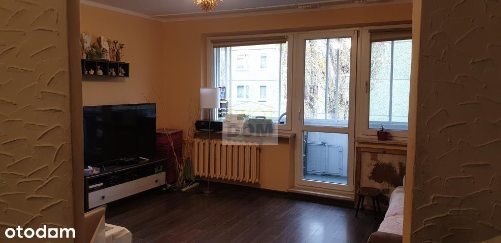 Mieszkanie 3- pokojowe w Wołominie