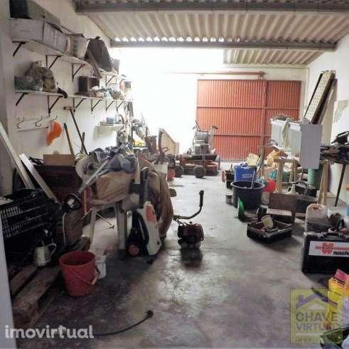 Moradia para comprar, Bombarral e Vale Covo, Bombarral, Leiria - Foto 3