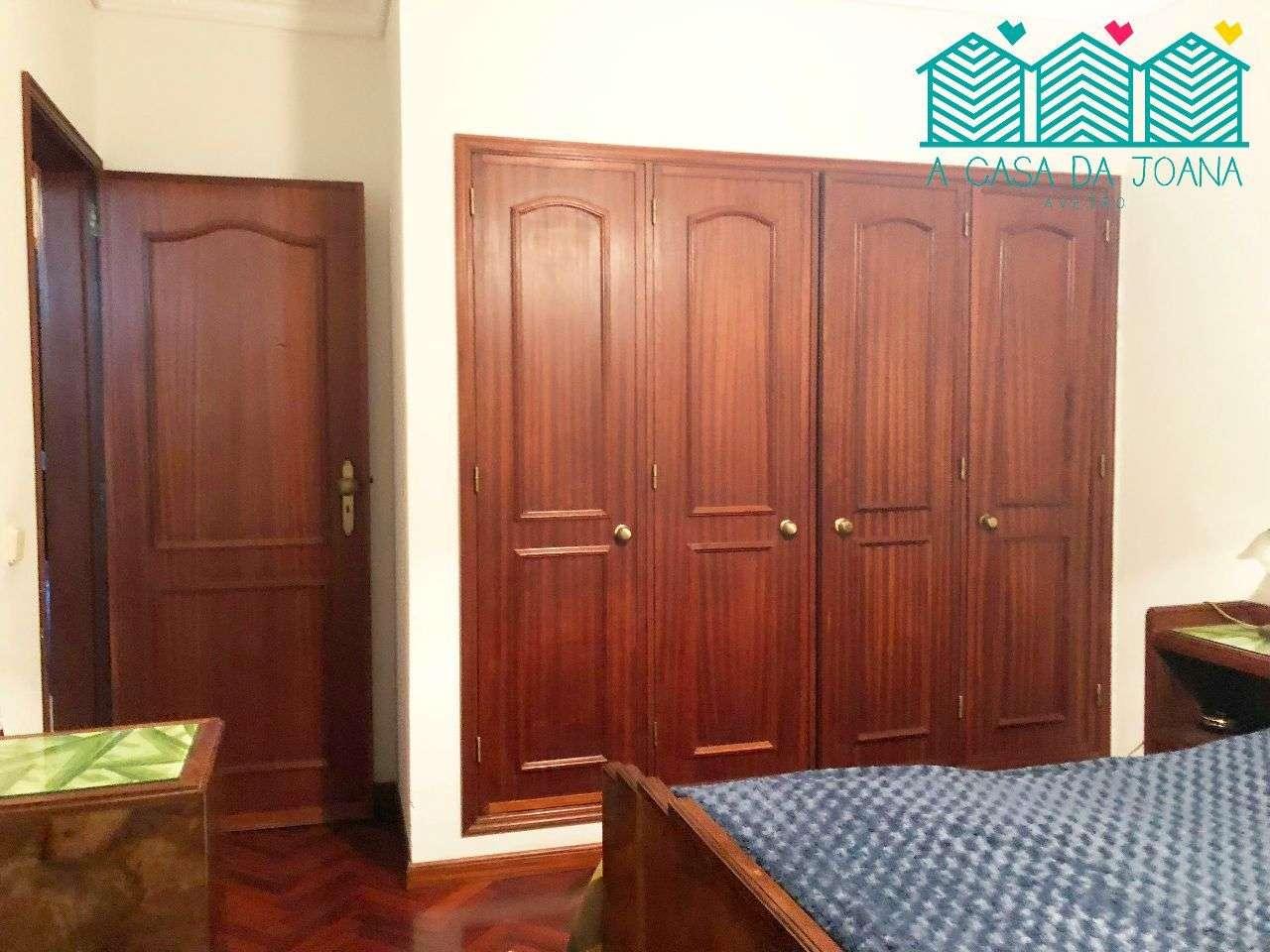 Apartamento para comprar, Rua de Santo António, Ílhavo (São Salvador) - Foto 11