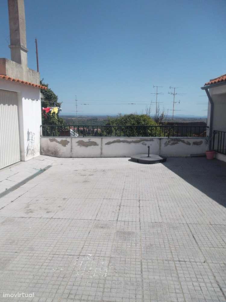 Moradia para comprar, Castelo Branco - Foto 13