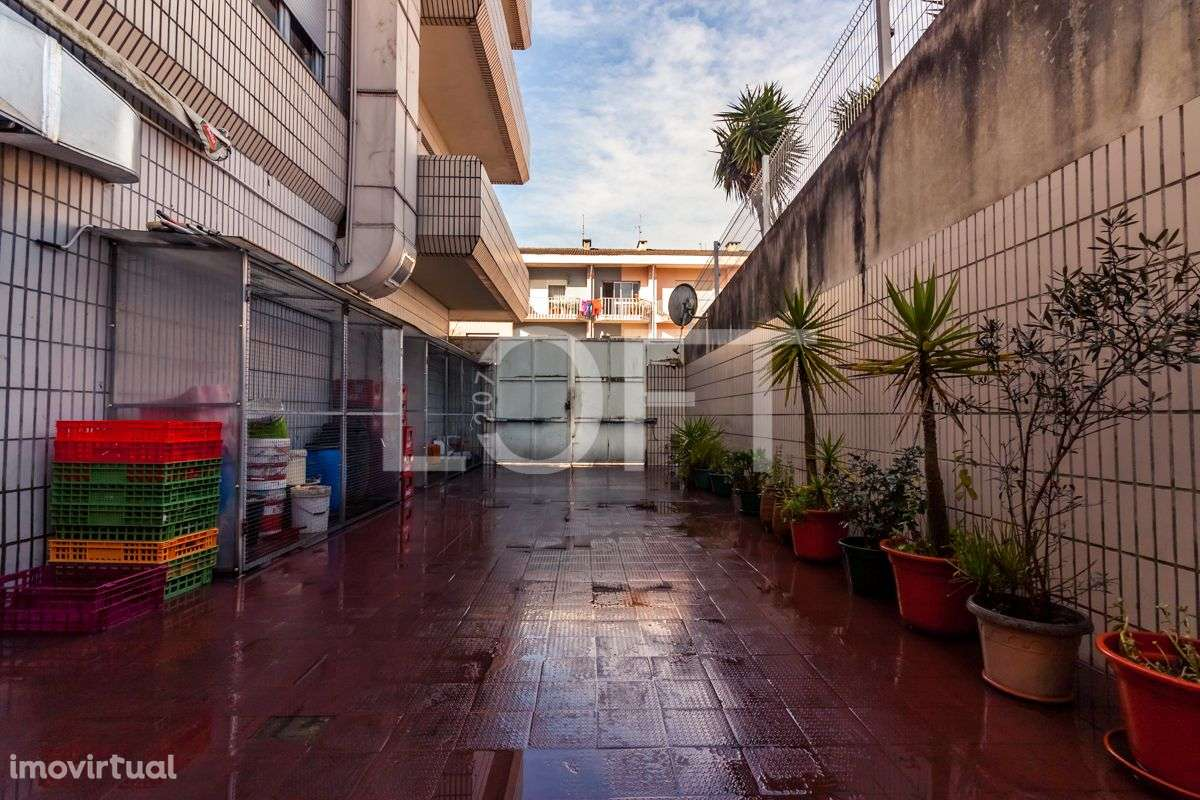 Trespasses para comprar, Lourosa, Aveiro - Foto 2