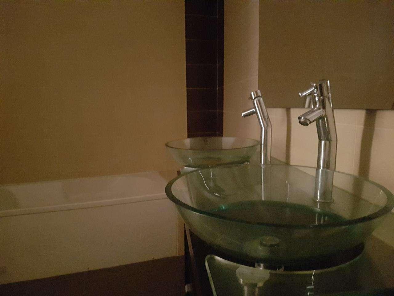 Apartamento para comprar, Pinhal Novo, Setúbal - Foto 30