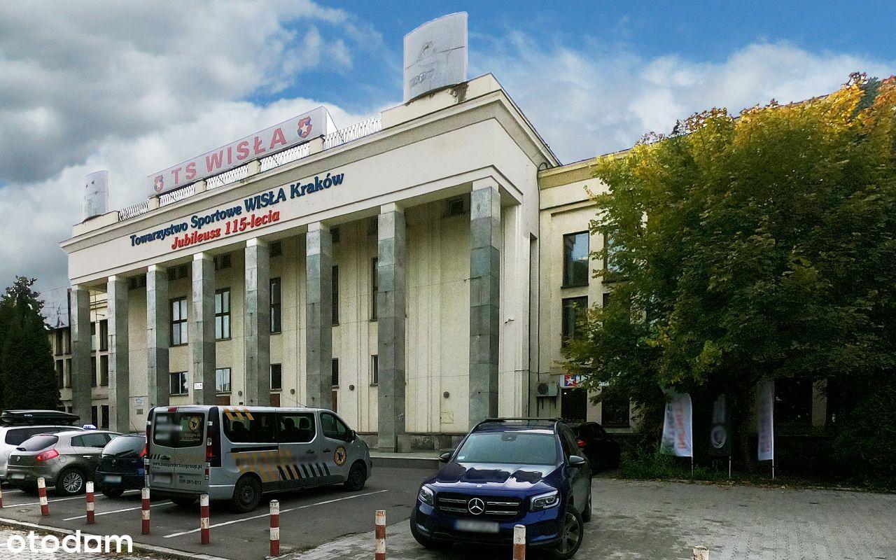 Lokal do wynajęcia 145m2 Centrum Krakowa - ZOBACZ!