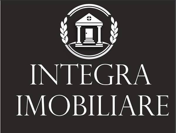 Integra Imobiliare