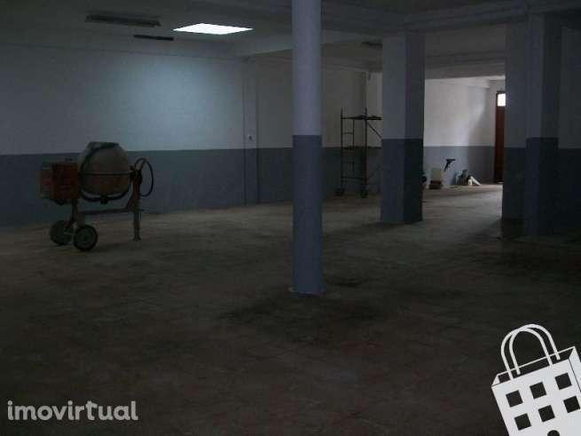 Garagem para arrendar, Vialonga, Lisboa - Foto 4