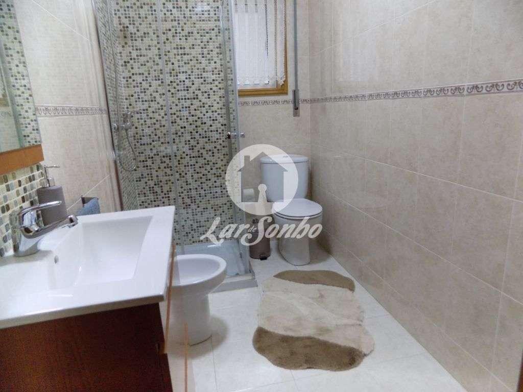Apartamento para comprar, Guilhabreu, Vila do Conde, Porto - Foto 16