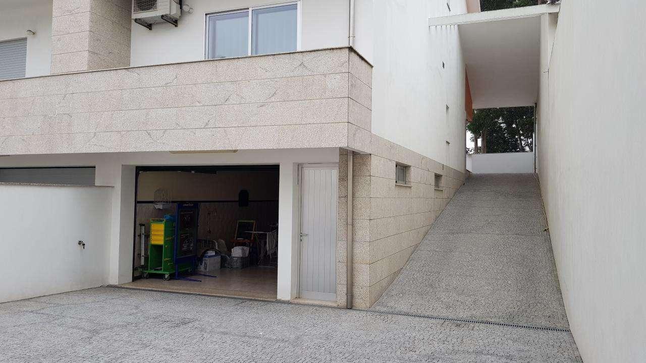 Moradia para comprar, Nogueira e Silva Escura, Porto - Foto 25