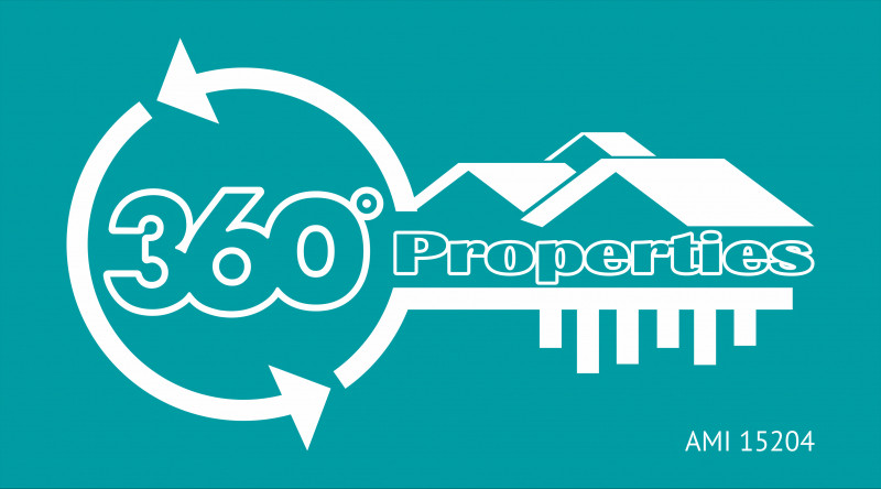 360º Properties