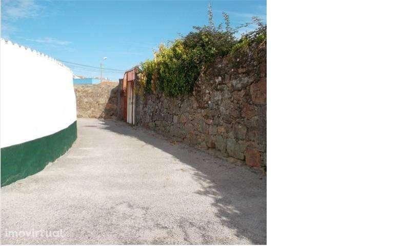 Quintas e herdades para comprar, Mafamude e Vilar do Paraíso, Porto - Foto 4