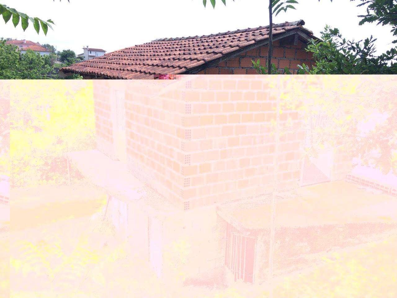 Terreno para comprar, Sande, Vilarinho, Barros e Gomide, Braga - Foto 1