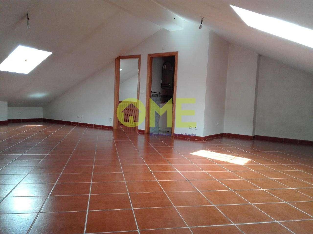 Apartamento para comprar, Nossa Senhora da Piedade, Ourém, Santarém - Foto 8