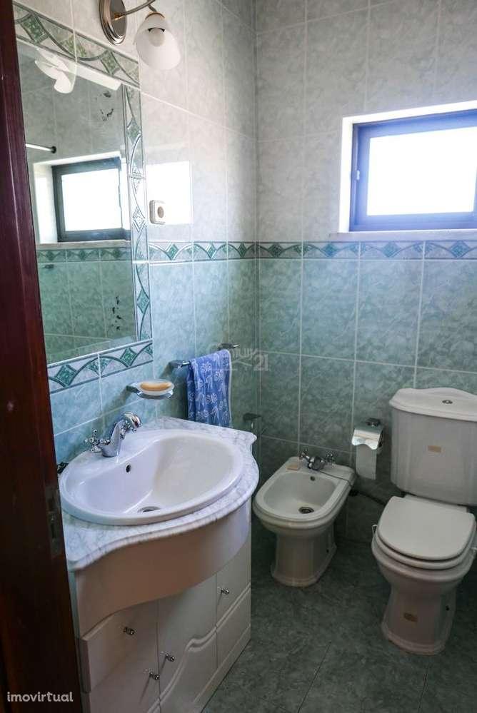 Apartamento para comprar, Poiares (Santo André), Coimbra - Foto 15