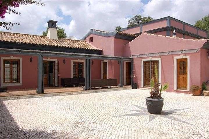 Moradia para arrendar, Alte, Faro - Foto 3