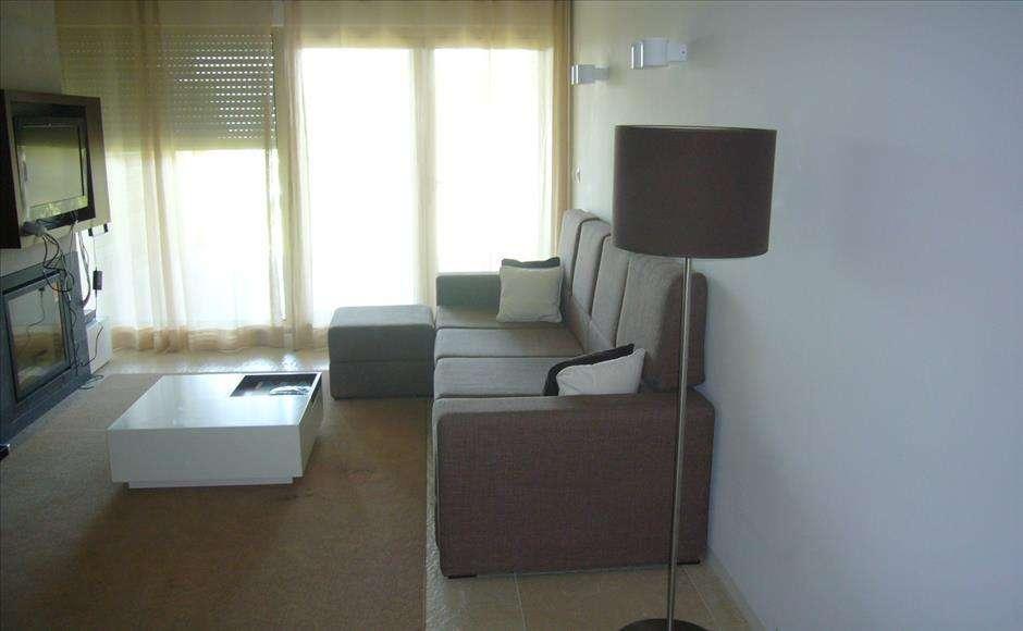 Apartamento para comprar, Grândola e Santa Margarida da Serra, Setúbal - Foto 4