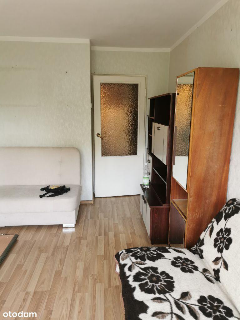 Mieszkanie pokój z kuchnią Krowodrza Górka sprzeda