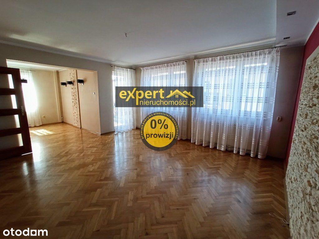 Kup dom i jedź na urlop! Bełchatów - Olsztyńskie