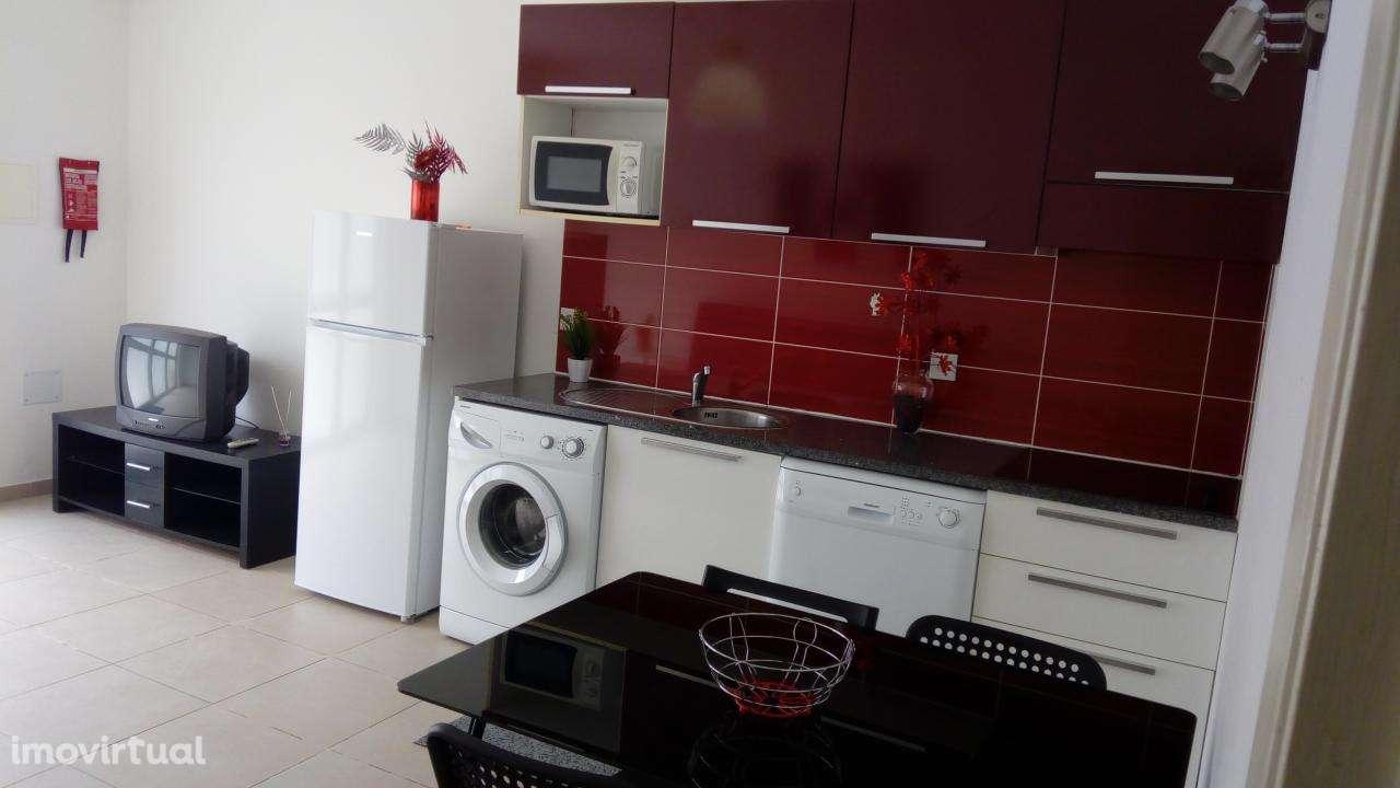 Apartamento para férias, Peniche - Foto 3