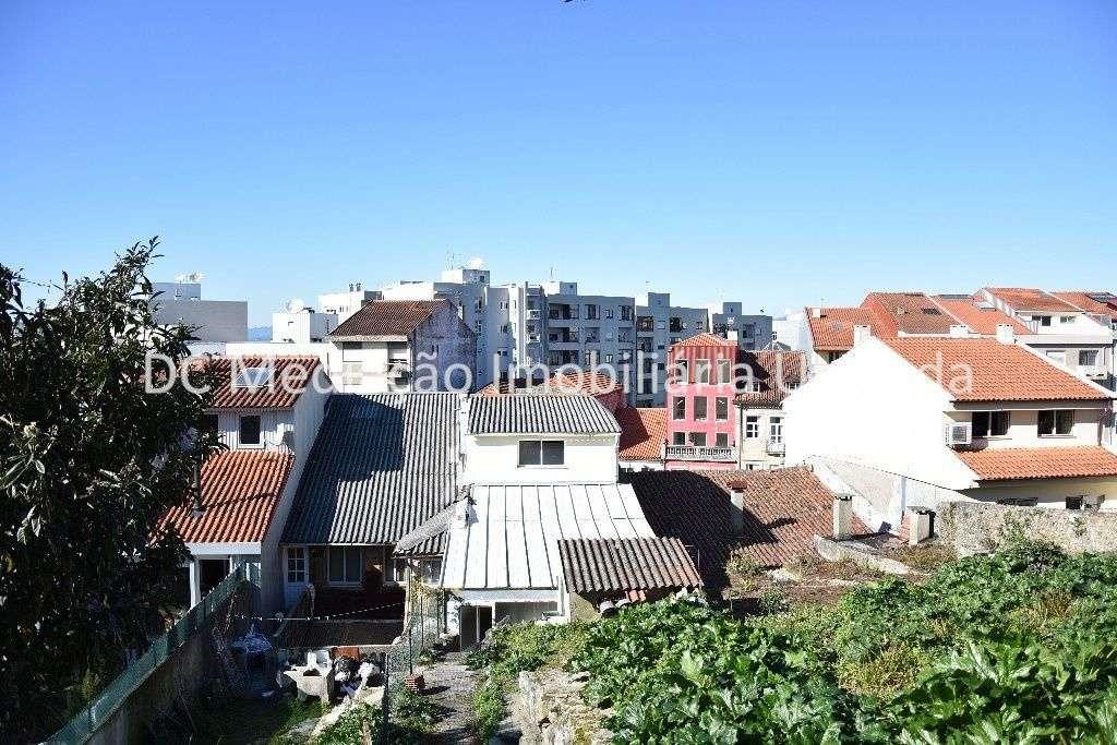 Prédio para comprar, São Vicente, Braga - Foto 34