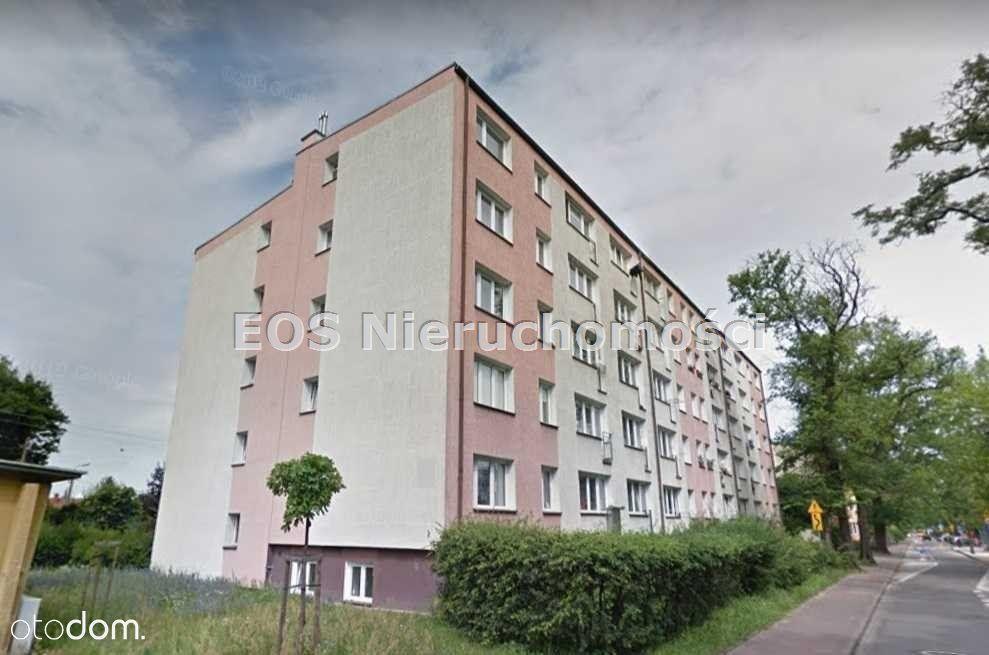 Licytacja Mieszkania* 47, 2 m2 * Grodzisk Mazowiec