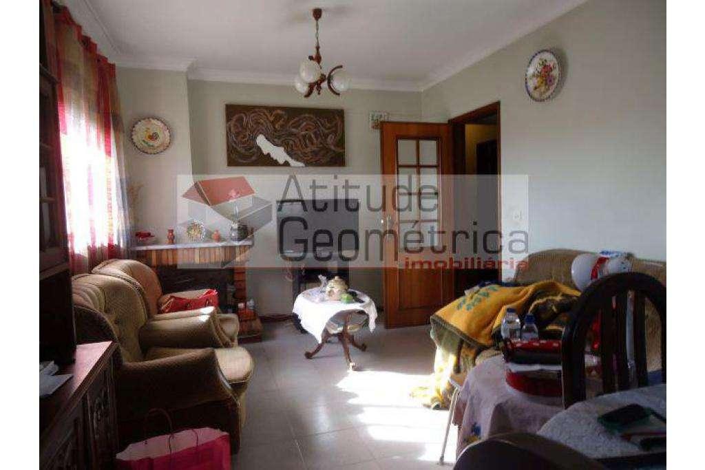 Apartamento para comprar, Ovar, São João, Arada e São Vicente de Pereira Jusã, Ovar, Aveiro - Foto 2