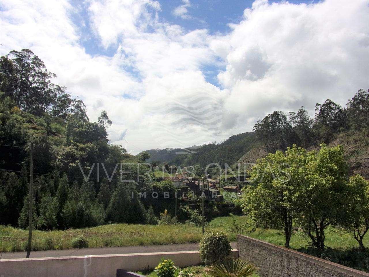Moradia para comprar, Santo António da Serra, Ilha da Madeira - Foto 12