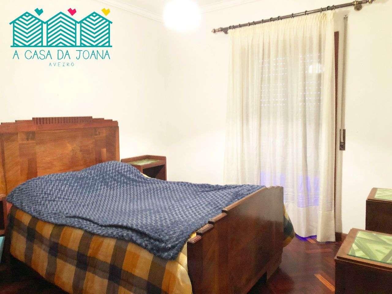 Apartamento para comprar, Rua de Santo António, Ílhavo (São Salvador) - Foto 17
