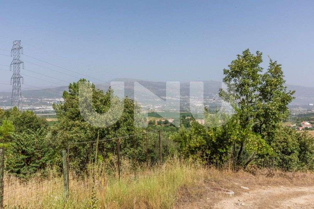 Terreno para comprar, Ferro, Covilhã, Castelo Branco - Foto 4