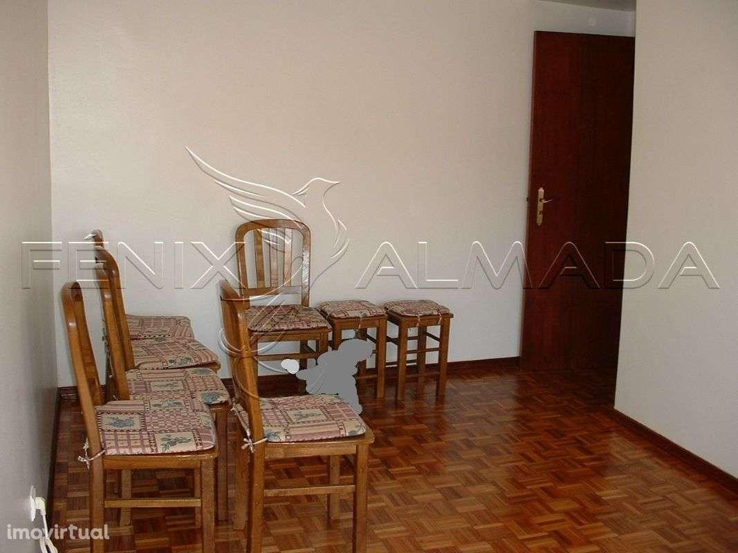 Apartamento para comprar, Corroios, Seixal, Setúbal - Foto 8