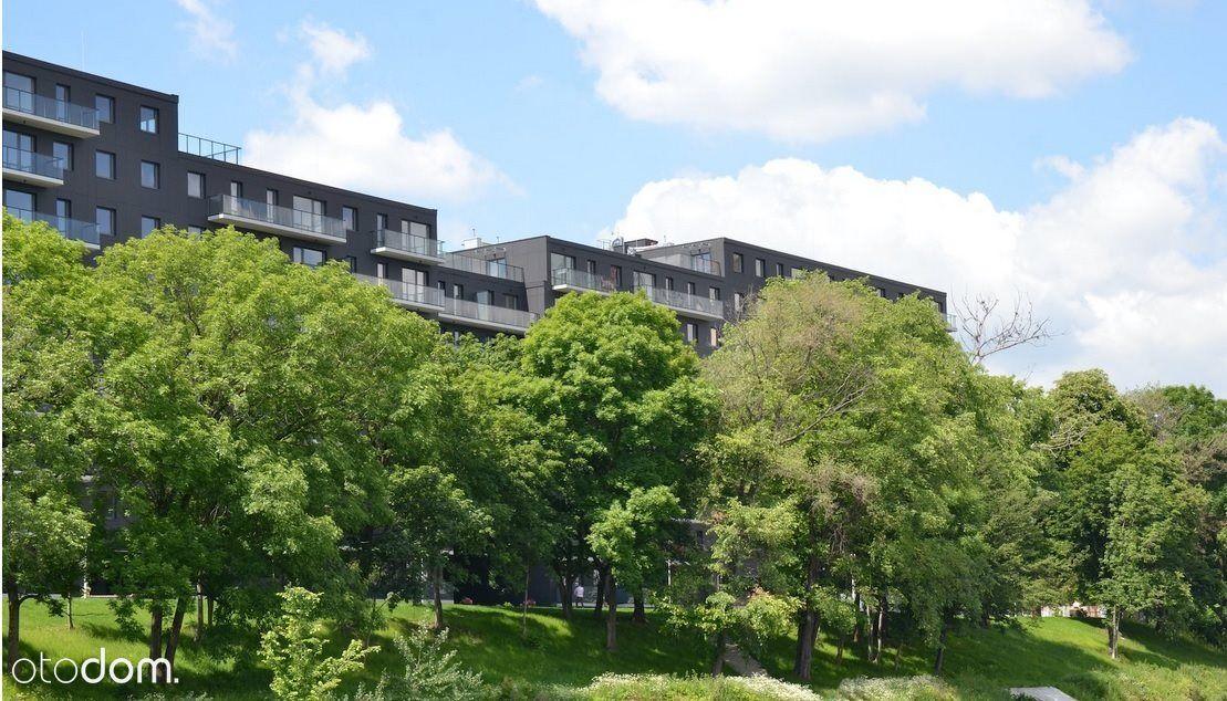 Gotowe mieszkanie w Centrum> klucze do odbioru