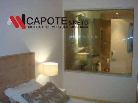 Apartamento para comprar, Carvalhal, Grândola, Setúbal - Foto 9