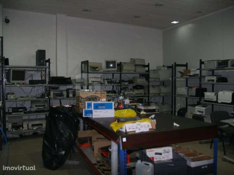 Armazém para comprar, Montijo e Afonsoeiro, Setúbal - Foto 24