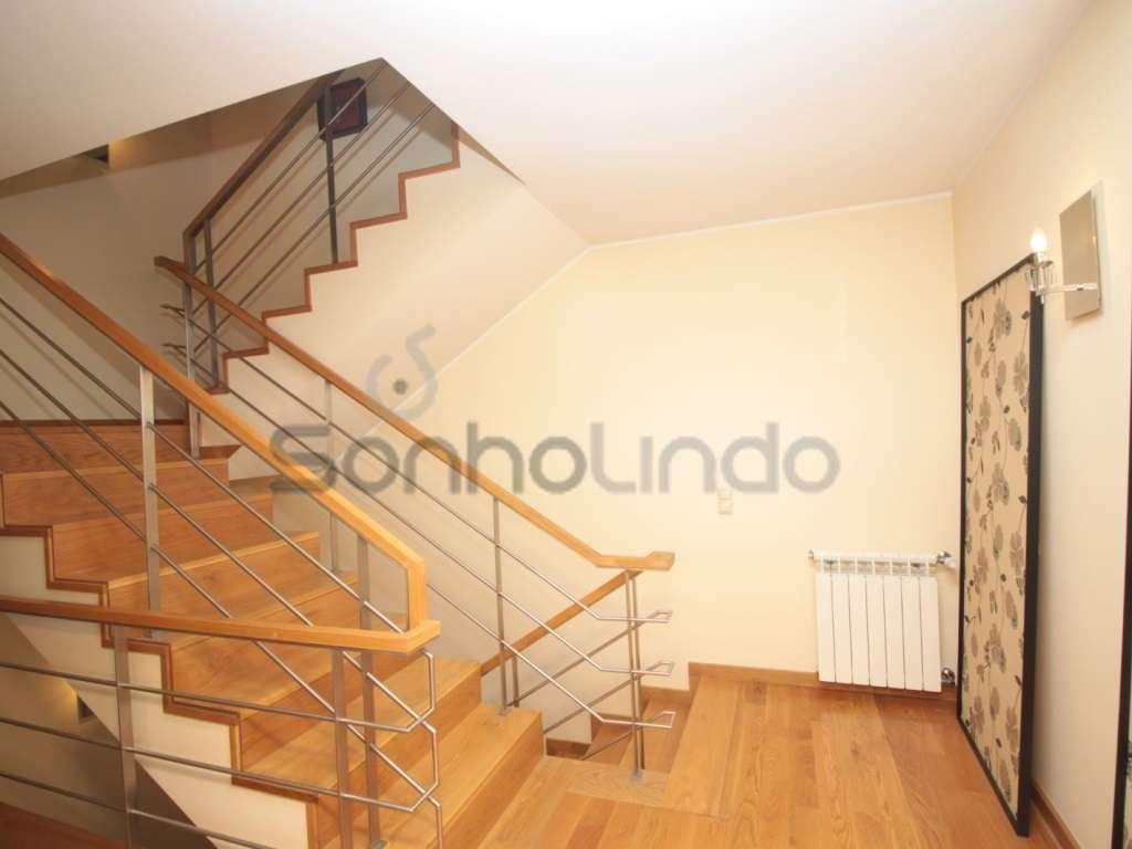 Apartamento para comprar, Cidade da Maia, Maia, Porto - Foto 21