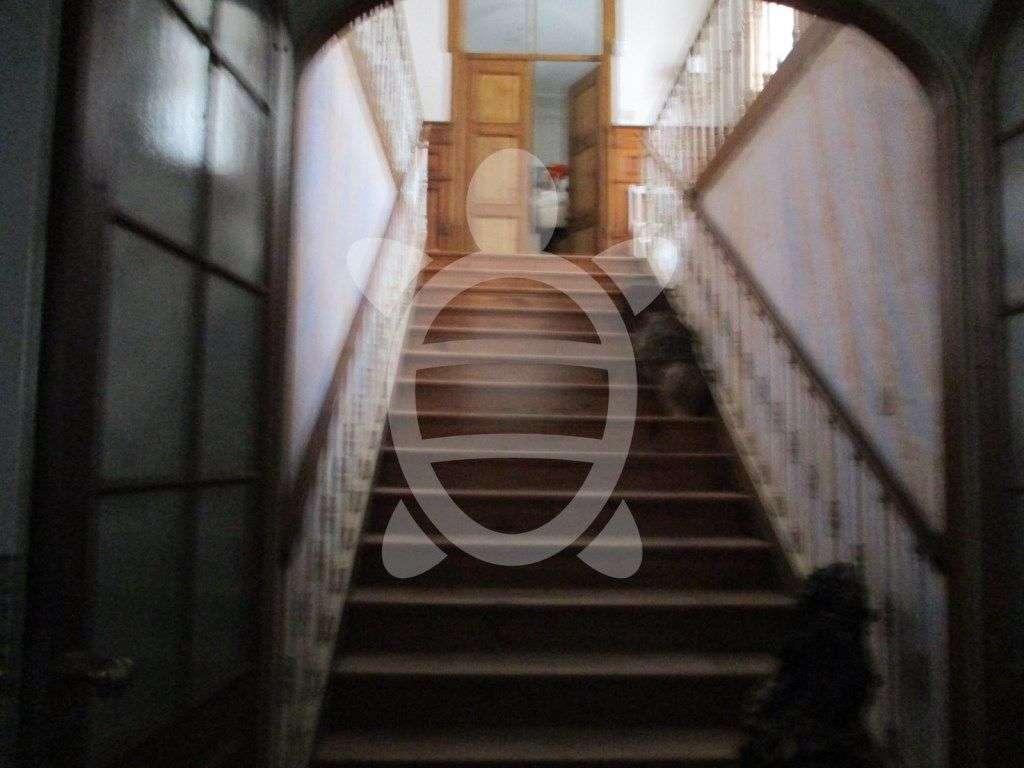 Apartamento para arrendar, Martim, Braga - Foto 24