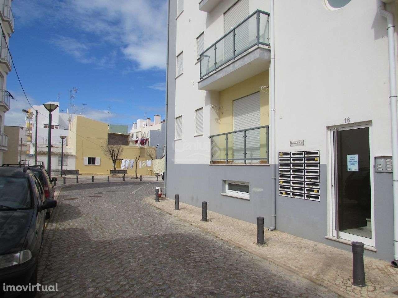 Apartamento para comprar, Monte Gordo, Faro - Foto 11