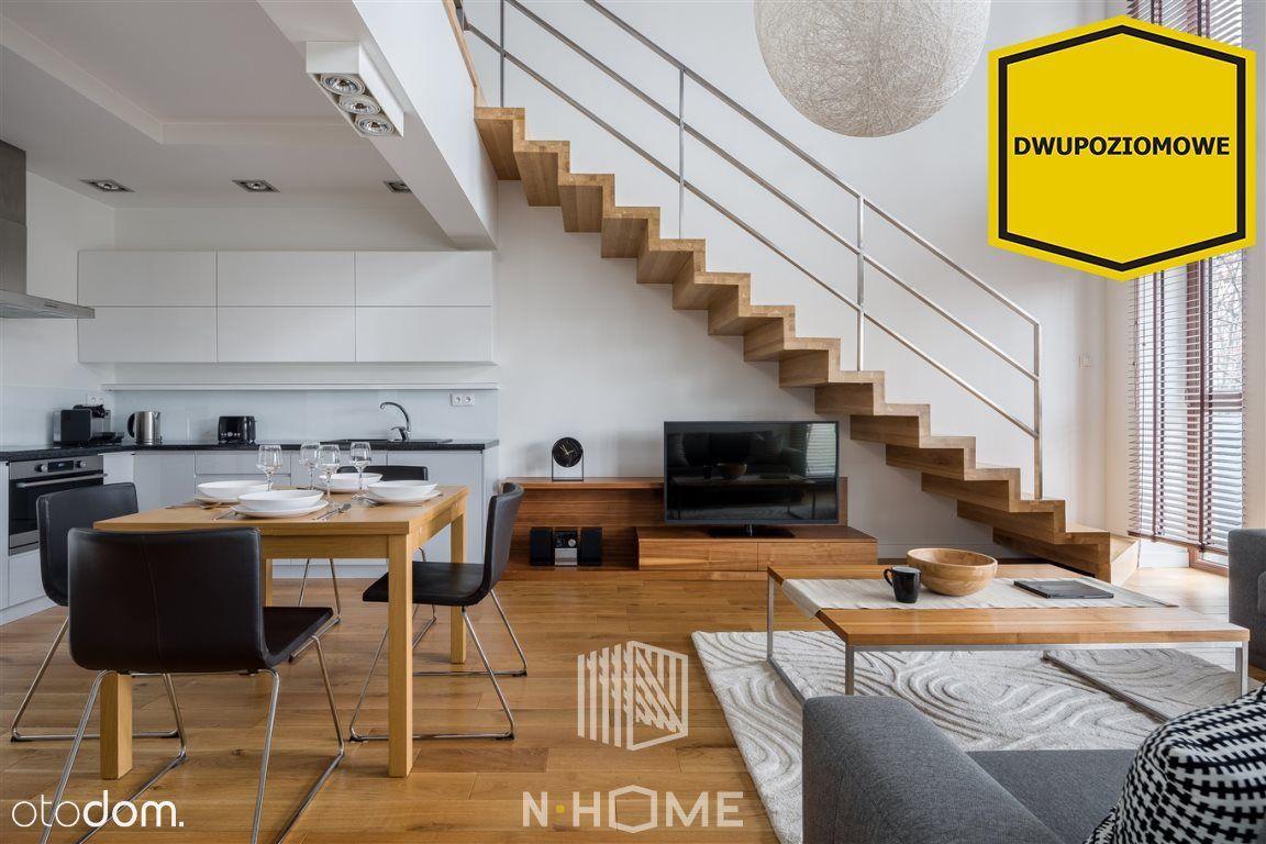 6500 zł/m2 | 4 pokoje | gotowe w tym roku